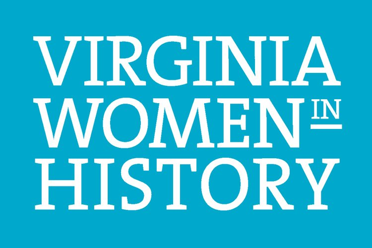 The Library of Virginia honored Isabella Gibbons as one of its Virginia Women in History in 2018.