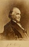 Joseph Olmsted King, unknown year