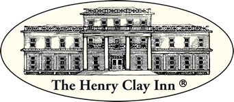 The Henry Clay Inn logo.