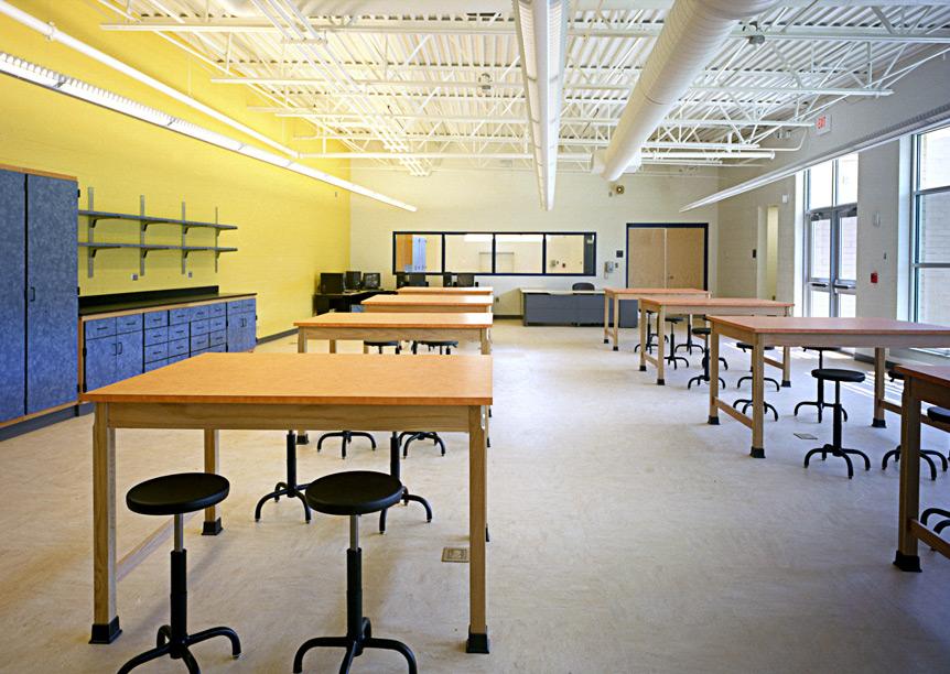 Room, Table, Interior design, Floor