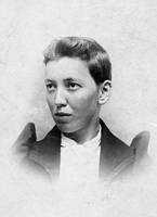 Ida L. Reed