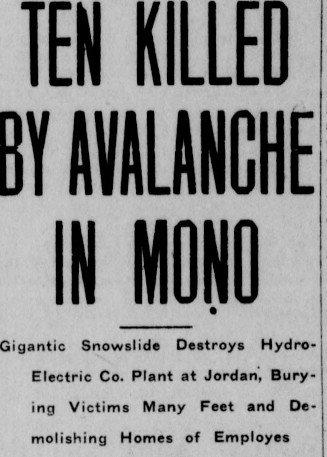 Press Democrat March 10, 1911