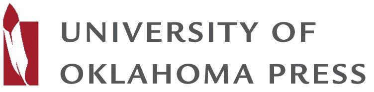 OU Press's Emblem