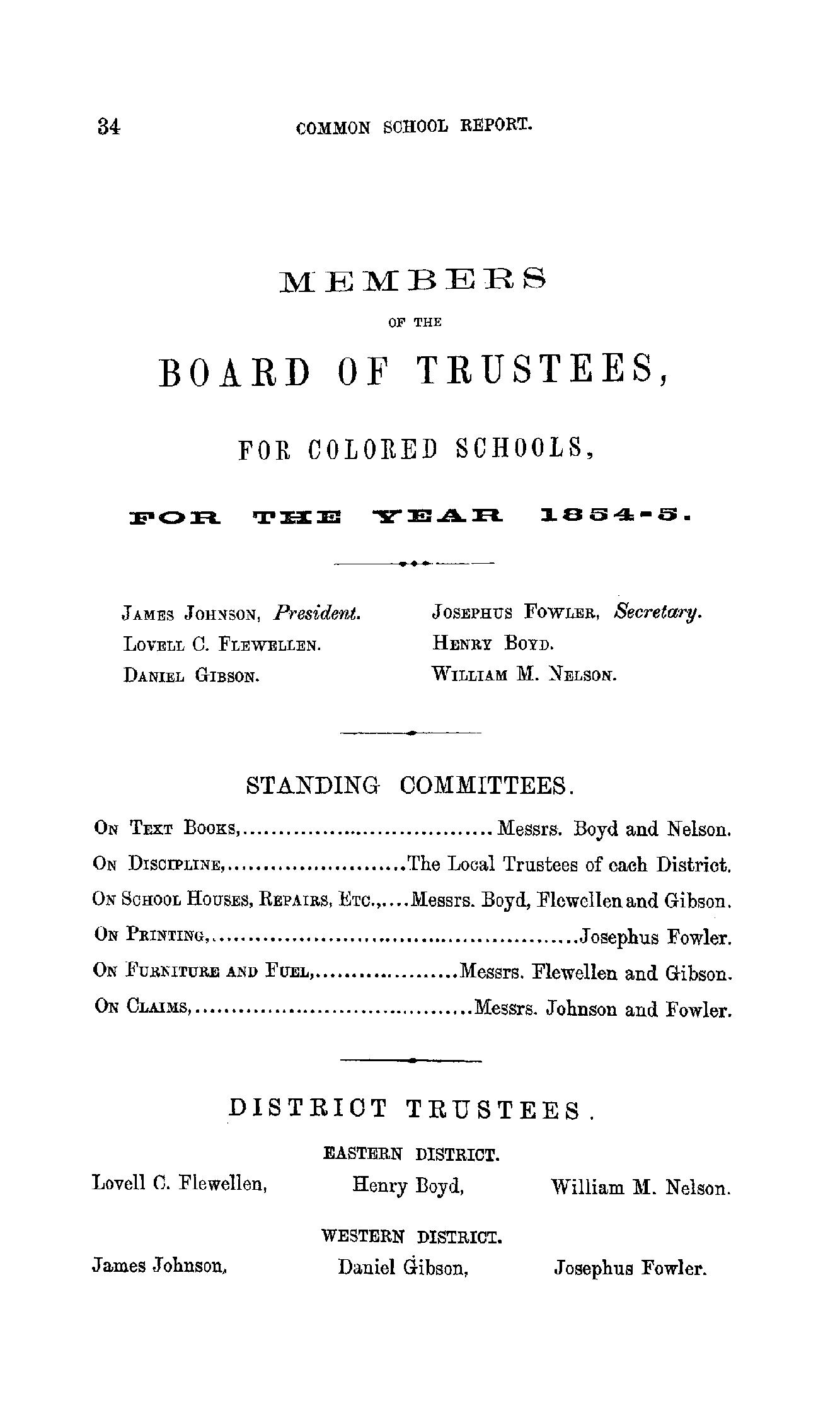 Annual report of the Board of Trustees for the Colored Public Schools of Cincinnati [1855-1871/72]. https://digital.cincinnatilibrary.org/digital/collection/p16998coll15/id/148179/rec/3