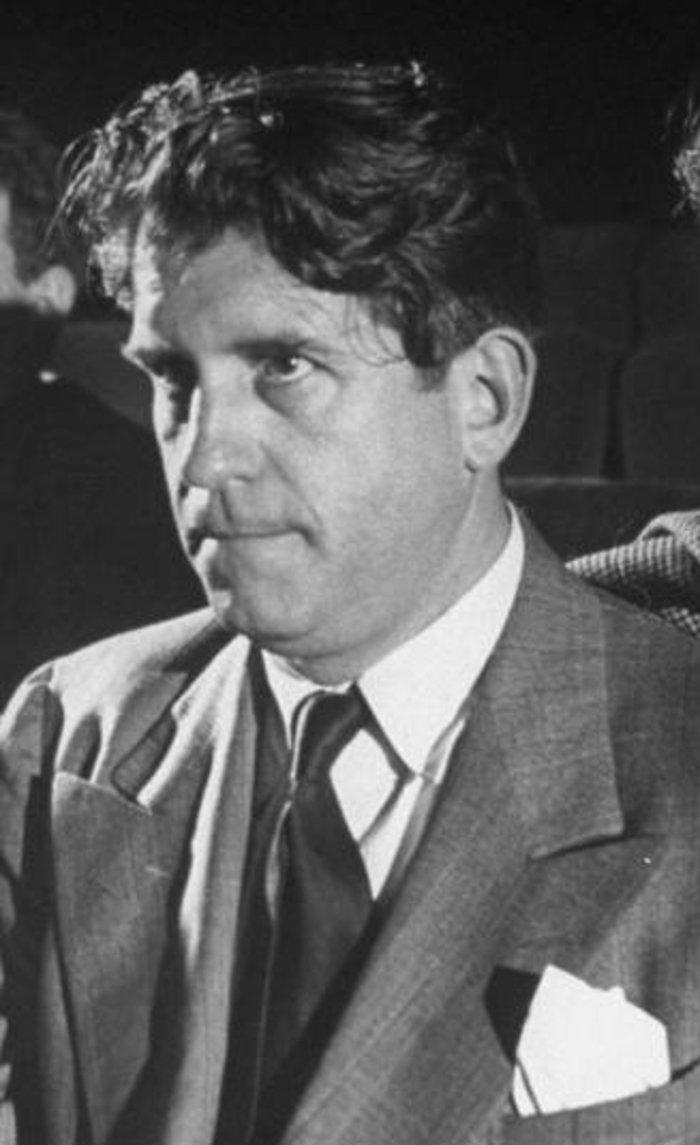Robert Porterfield