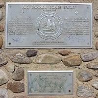 In All of its Honor: The Rio Grande Gorge Bridge