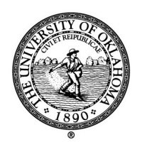 """The Sower"" is also used as the official seal for the University."