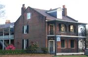 Smith-Buntura-Evans House