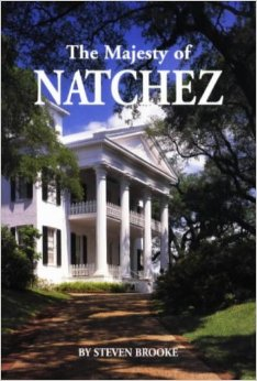 The Majesty of Natchez. For more information, click on link below