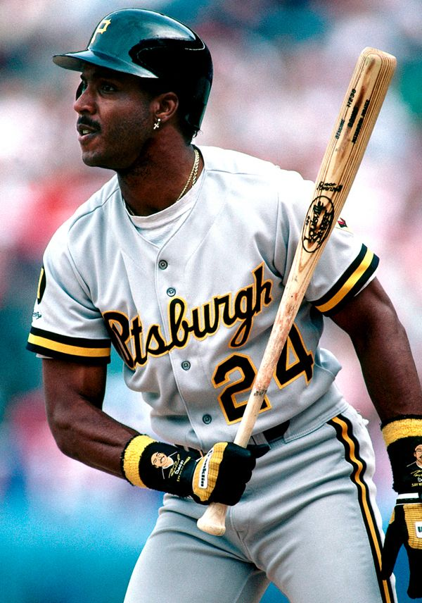 Barry Bonds made his MLB debut on May 30th, 1986.