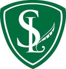 Most Recent Emblem