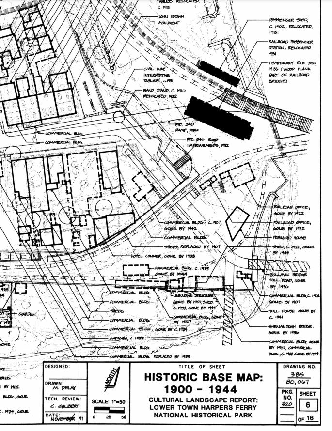 Map, Schematic, Font, Urban design