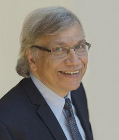 Carlos Tortolero