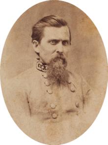 Confederate Maj. Gen. John G. Walker ordered Brig. Gen. Henry McCulloch to attack Milliken's Bend