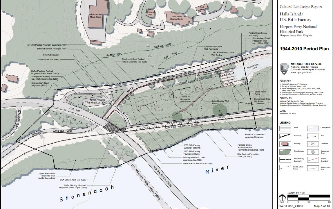 Property, Ecoregion, Map, Line