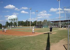Home of the Texas A&M University- Texarkana Eagles