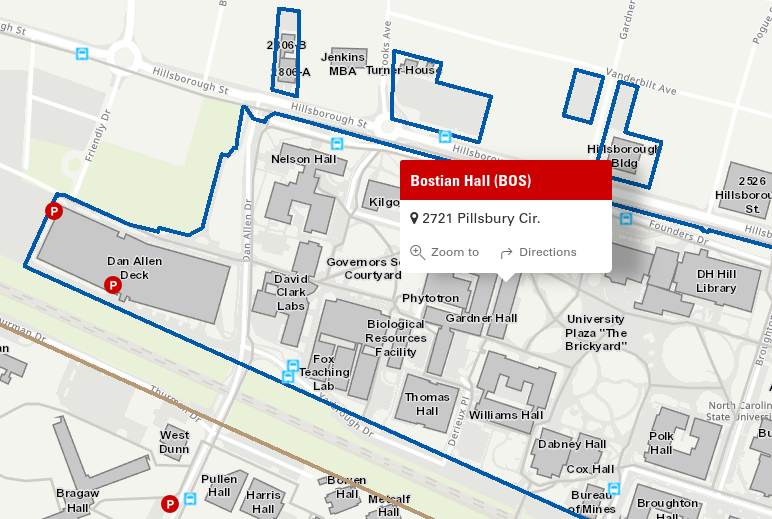 https://maps.ncsu.edu/#