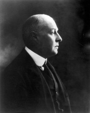 Ogden Mills (1856-1929)