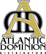 Old Domionon Tobacco Company becomes Atlantic Dominion Distributors