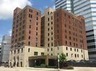 The Salvation Army Building/Distrikt Hotel