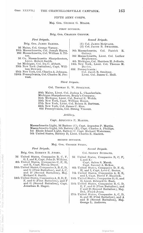 Font, Parallel, Document, Symmetry