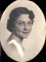 Carolyn Weill LeBauer