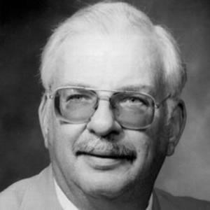 Paul Gregory Benedum, Sr.
