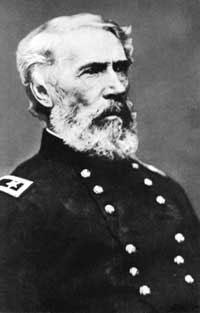 Col. Edwin Vose Summer
