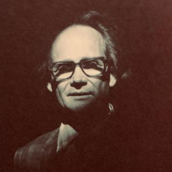Johann Eyfells