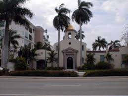 Boca Raton History Museum
