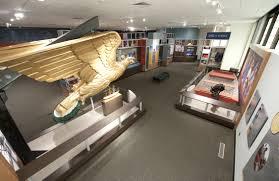 Coast Cuard Museum