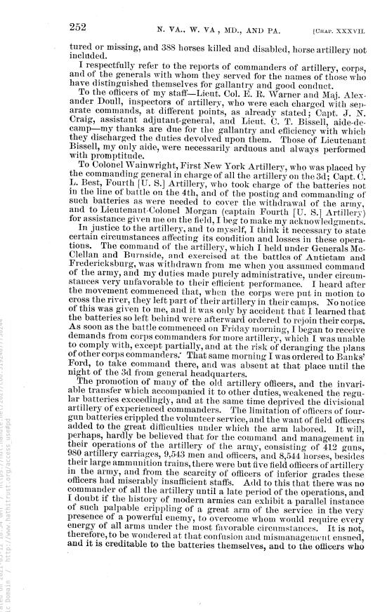Font, Material property, Rectangle, Publication