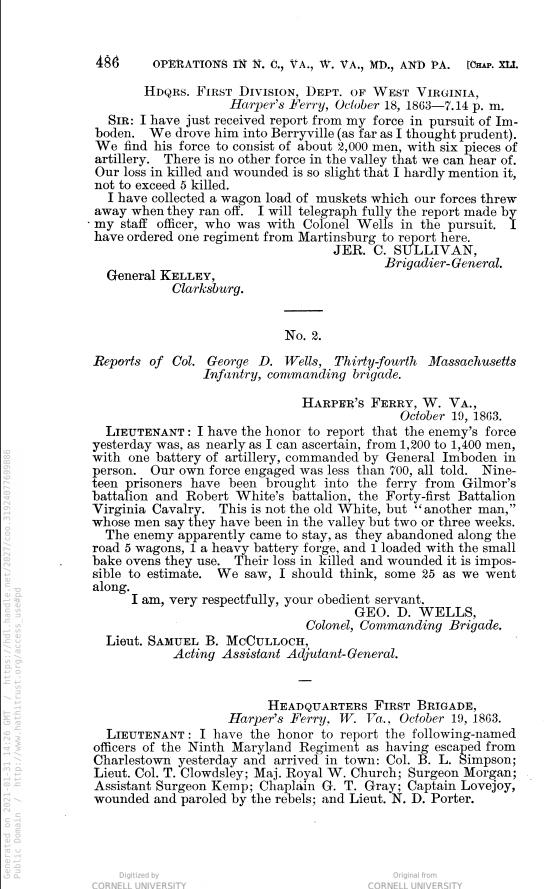 Font, Parallel, Screenshot, Publication