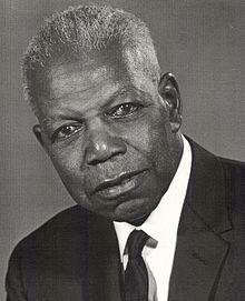 Powell S. Barnett