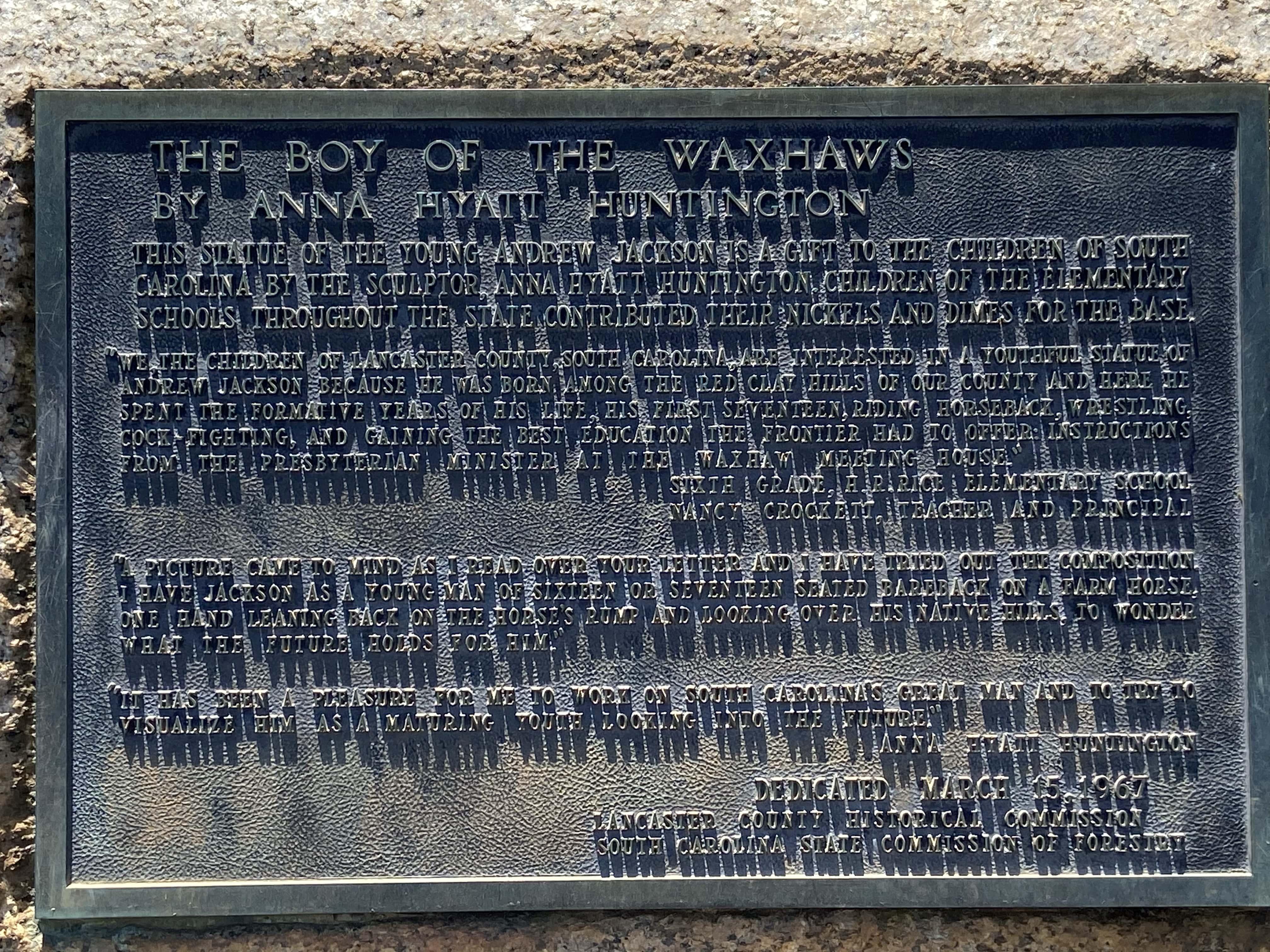 Rectangle, Font, Grass, Commemorative plaque