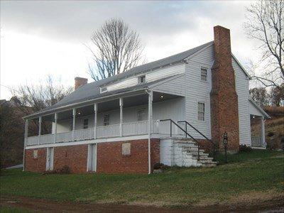 Yancey's Tavern, 2008