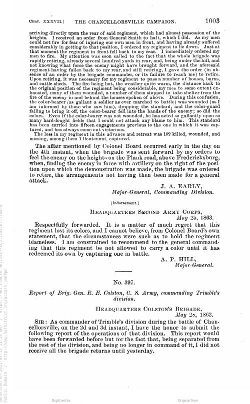 Font, Screenshot, Publication, Parallel