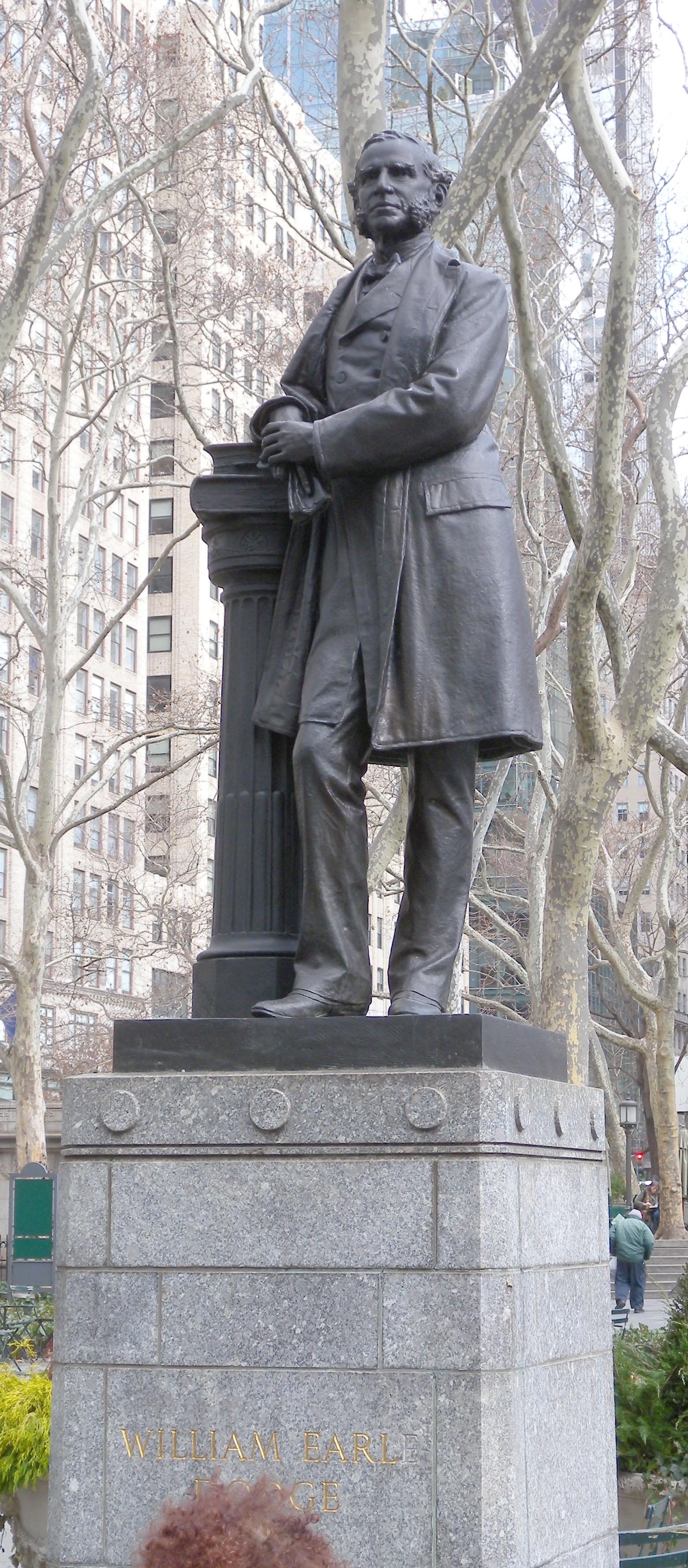 Human, Sculpture, Standing, Memorial