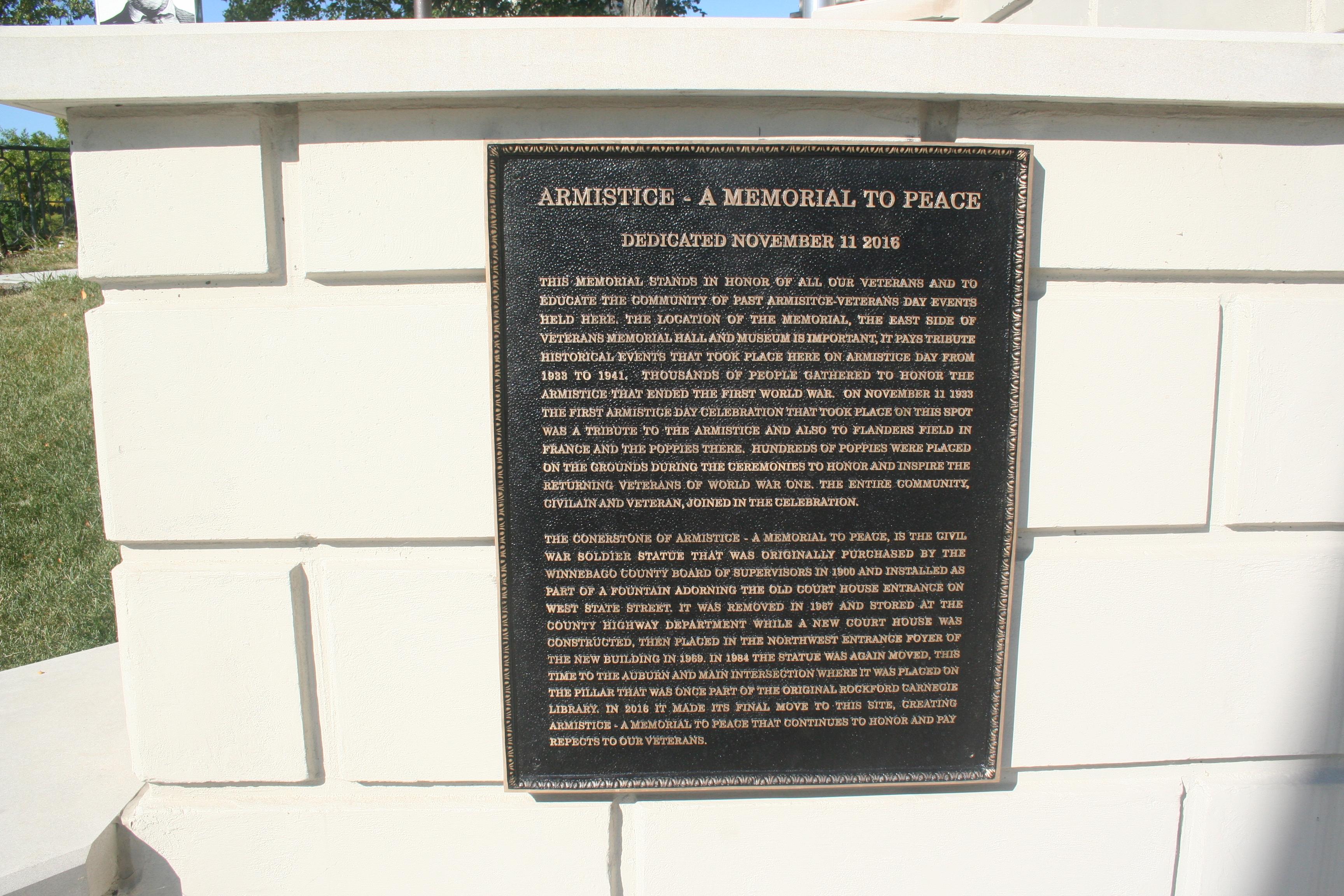 Font, Tree, Commemorative plaque, Rectangle