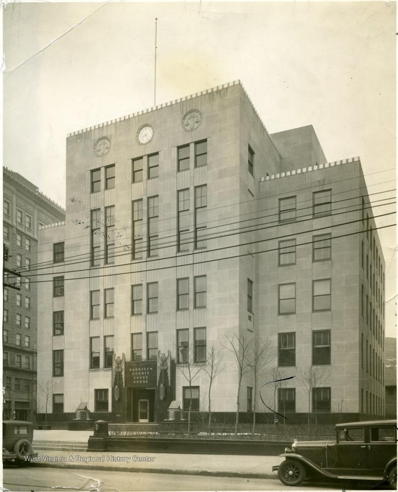 Building, Photograph, Window, Car
