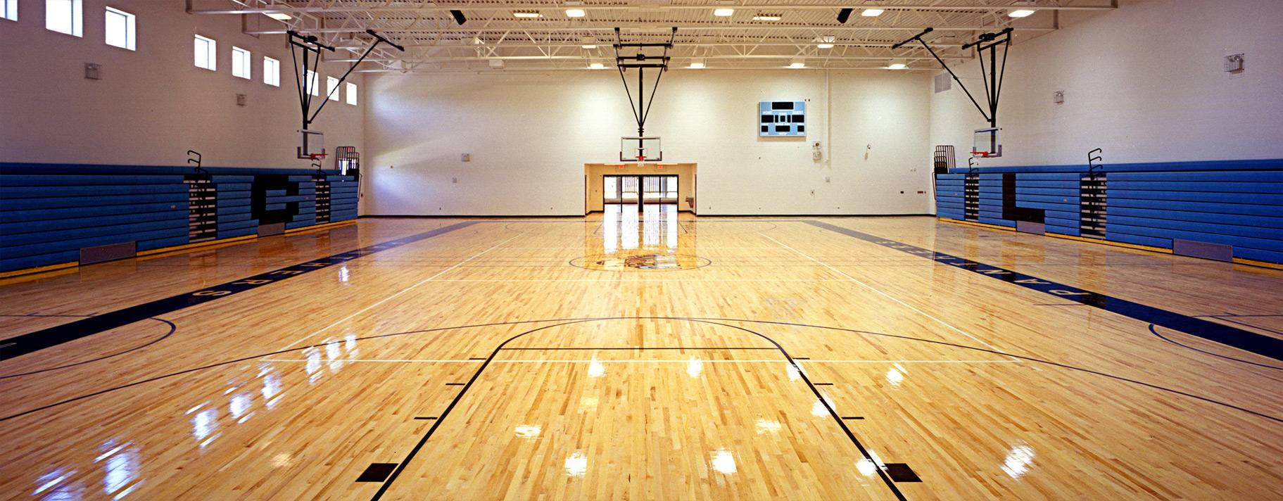 Wood, Floor, Hardwood, Flooring