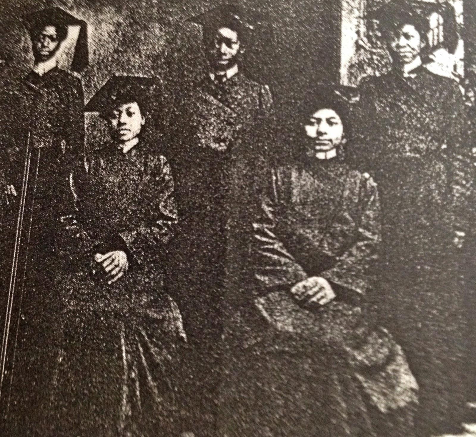 Graduates of Western University