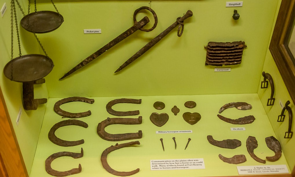 Font, Metal, Calligraphy