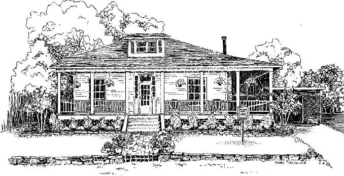 113 Maple Street - Thorson - Haas Home