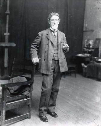 Suit trousers, Photograph, Furniture, Coat
