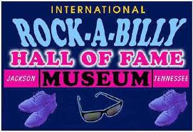 The Rockabilly Hall of Fame Museum opened in 1997 and has inducted 400 artists so far.