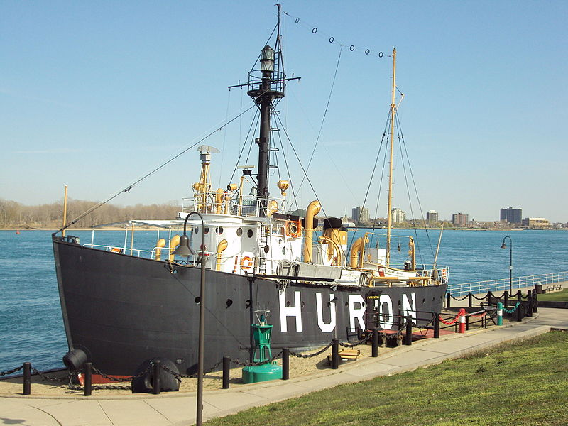 Watercraft, Boat, Coastal and oceanic landforms, Ship