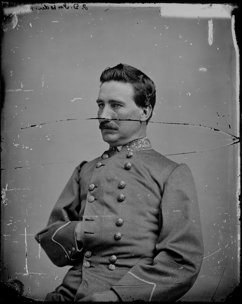 Face, Military person, Gesture, Flash photography