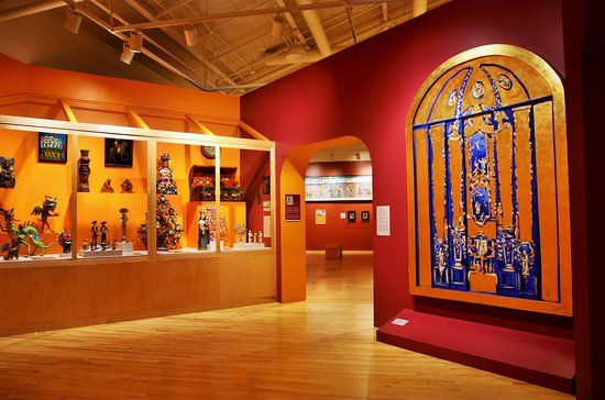 Discover ideas about Mexican Art