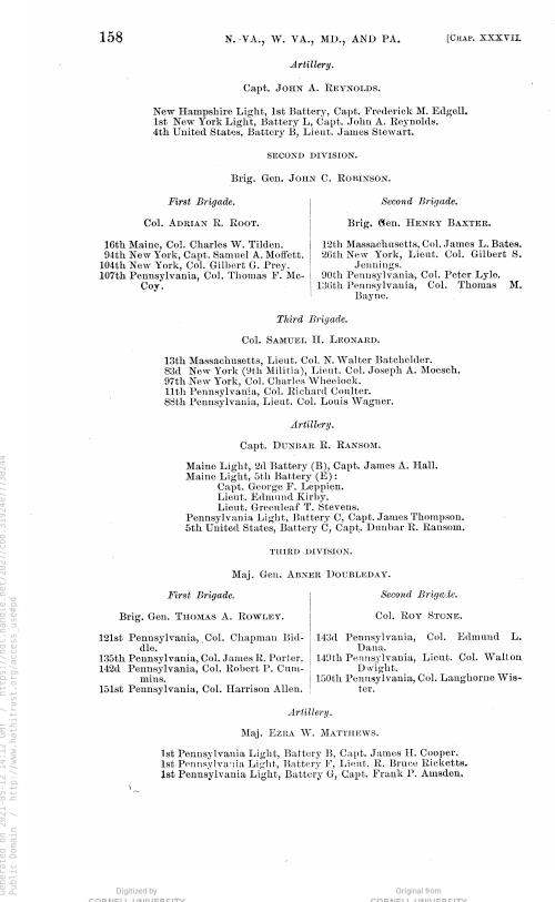 Font, Parallel, Symmetry, Document